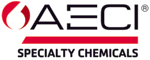 AECI Specialty Chemicals